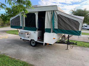 Pop-up camper for Sale in Miramar, FL