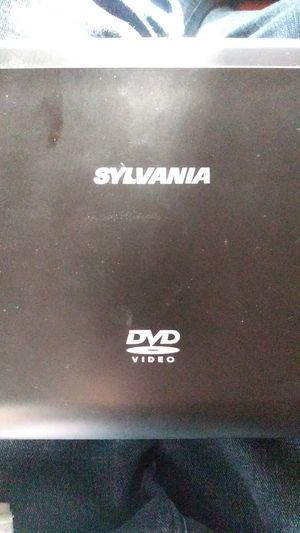 Personal DVD player for Sale in Portland, OR