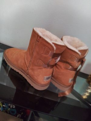 UGG Boots size 9 for Sale in South Roxana, IL