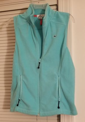 Patagonia Sweater Vest for Sale in Aldie, VA