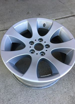 BMW Stock Rims❗️BRAND NEW❗️ for Sale in Oakley, CA
