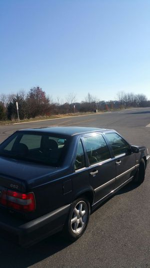 RELIABLE CAR. for Sale in Ashburn, VA
