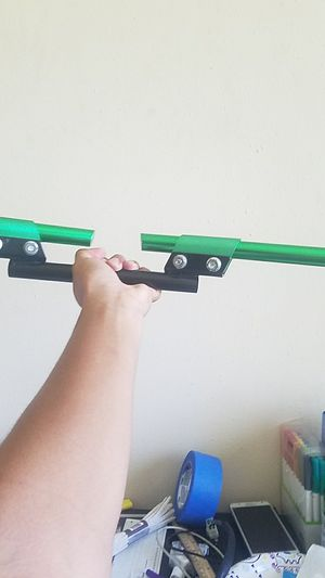 Handlebars for Sale in Clearwater, FL