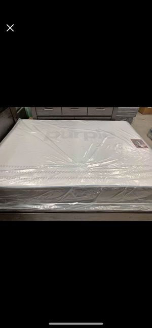 Mattress sets and mattress on sale for Sale in Chicago, IL