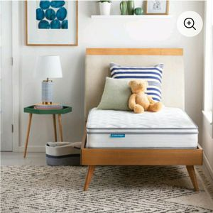 Twin Mattress for Sale in Cleveland, OH