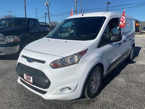 2016 Ford Transit Connect Van for Sale in Baltimore, MD