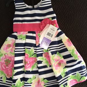 Dress for 12 mo. for Sale in San Diego, CA