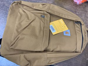 Carhartt Backpack for Sale in South Gate, CA
