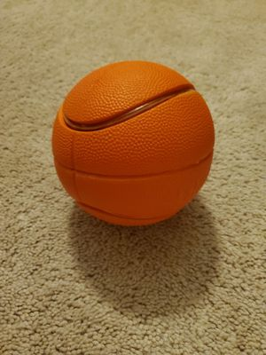 Basketball hoop for Sale in Franklin, TN