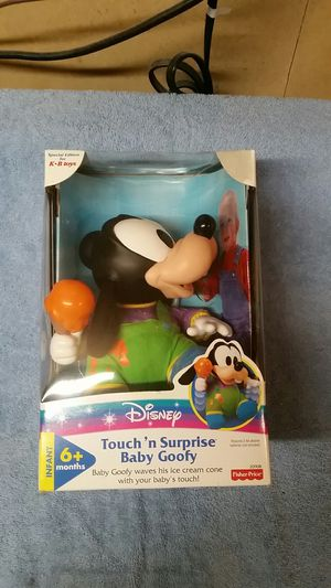 Vintage collectable rare toy for Sale in Tuckahoe, NY