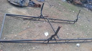Pick up rack for Sale in US