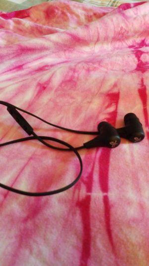Jaybird 2 wireless headphones for Sale in St. Louis, MO