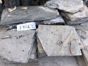 Free flagstone for Sale in Los Angeles, CA