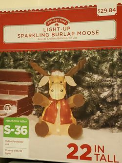 New Christmas Decoration for Sale in Pearland,  TX
