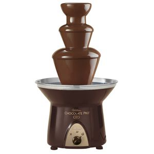 Wilton 4 lb Capacity Chocolate Pro Chocolate Fountain NEW for Sale in Plantation, FL