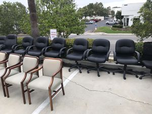 Final hours SALE all furniture for Sale in Escondido, CA