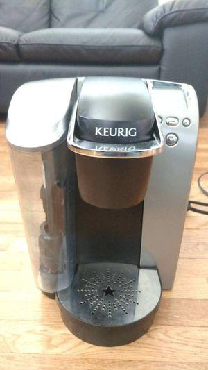 Keurig K70 coffee maker for Sale in San Diego, CA
