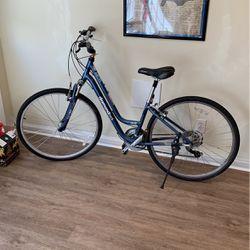 Diamondback Bike For Sale for Sale in Roswell,  GA