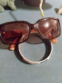 Coach Sunglasses for Sale in Washington,  DC