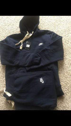 Nike and puma fits for Sale in Orlando, FL
