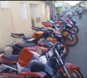 Mecánico de motos for Sale in Los Angeles, CA