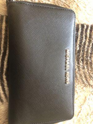 MK wallet for Sale in Tucson, AZ