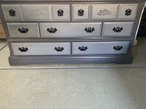 Dresser for Sale in Tolleson, AZ