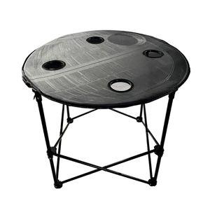 Death Star Mini Portable Picnic Table for Sale in Kansas City, MO