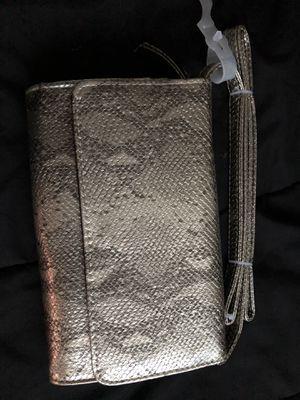 New bag for Sale in Phoenix, AZ
