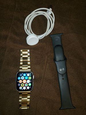 Apple Watch Series 4 44mm for Sale in Pasadena, TX