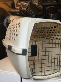 Pet Carrier for Sale in Happy Valley,  OR