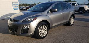 2012 Mazda cx7, low miles! Very clean! for Sale in Largo, FL