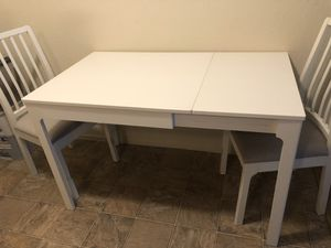 IKEA dining table for Sale in Antelope, CA