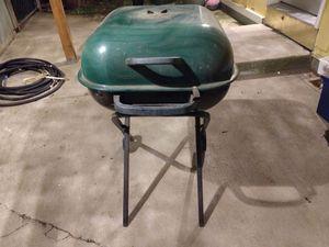 BBQ grill for Sale in Renton, WA
