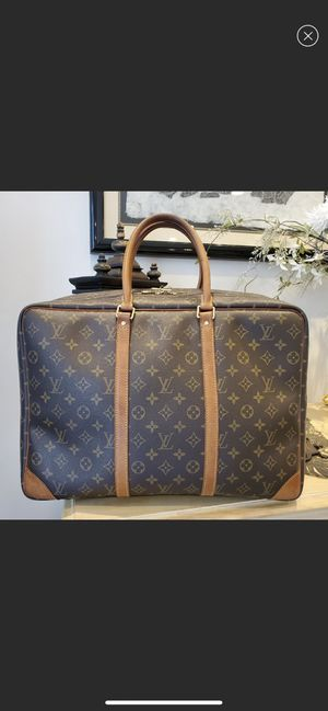 Louis Vuitton Carry Bag for Sale in Sanger, CA