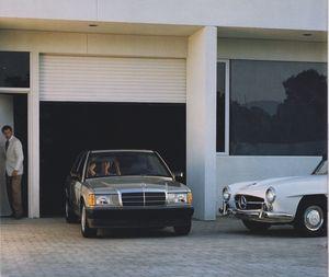 Mercedes W201/W124 Parts for Sale (190E, 300E, E320, 300TE, 300CE) for Sale in San Diego, CA
