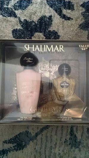Shalimar gift set for Sale in Lakewood, CO