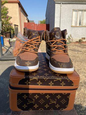 Jordan 1 LV for Sale in San Leandro, CA