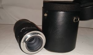 Sears Lens for Sale in Gastonia, NC