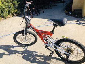 Kent - kid Mountain bike for Sale in Pasadena, CA