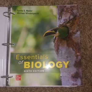 Text Book for Sale in Santa Maria, CA