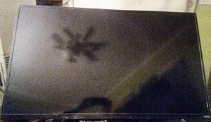 Vizio flat screen TV for Sale in Molalla, OR