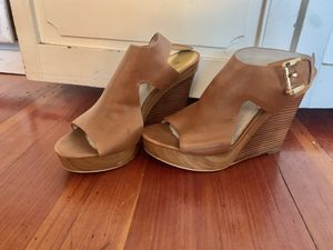 Michael Kors Size 8 barely worn for Sale in San Diego, CA