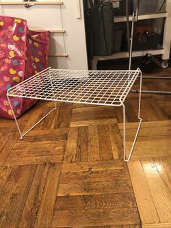 Large Closet Shelf for Sale in Brooklyn,  NY