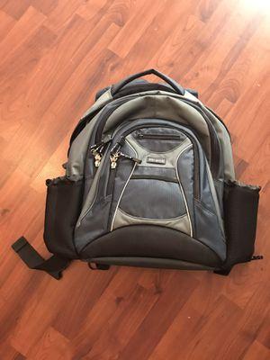 Targus laptop backpack for Sale in Whittier, CA