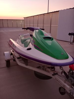 92 seafood bombarder for Sale in Bakersfield, CA