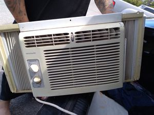 AC UNIT for Sale in Irving, TX