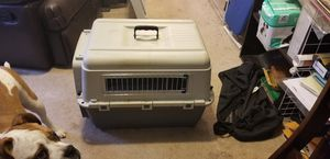 Dog kennel for Sale in Southampton, PA