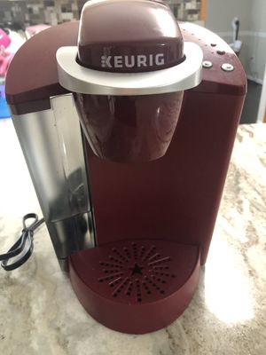 Coffee machine for Sale in Delaware Bay, US