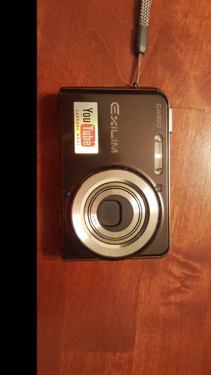 Casino Digital Camera for Sale in Decatur, IL